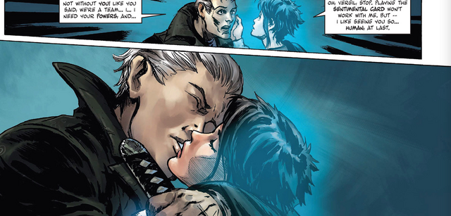 File:Vergil kisses Kat DmC COV2.PNG