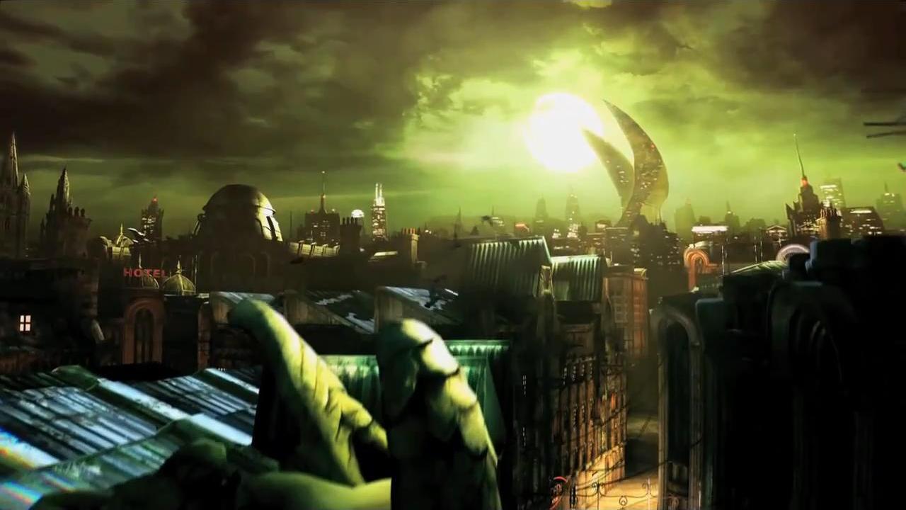 Image dante devil trigger dmc jpg devil may cry wiki fandom - Image Dante Devil Trigger Dmc Jpg Devil May Cry Wiki Fandom 48