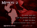 Thumbnail for version as of 20:02, August 3, 2012