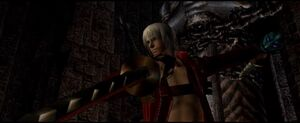 Devil May Cry 3 All cutscenes Full HD 60 FPS - You 2017-04-27 16-29-50