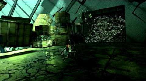 DmC Gamescom trailer