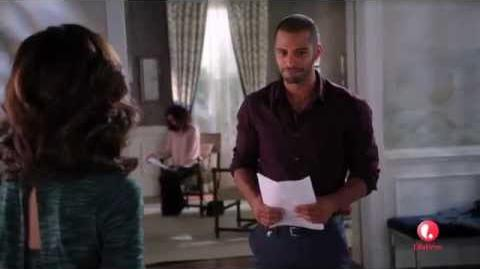 Devious Maids - 3x03 (The Awful Truth) Sneak Peek 1