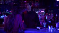 Bartender 402