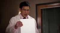 Dr. Brooks 405