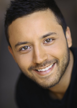 Sergio Figueroa