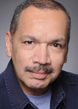 Michael Fraguada