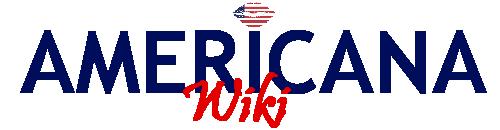 File:AmericanaWordmark2.png