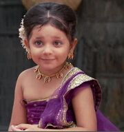 Parvati2