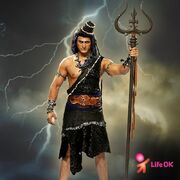 Devon-ke-dev-mahadev-jalandhar-photos-wallpapers-8