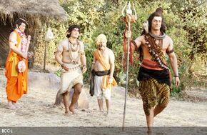 Mohit-Raina-in-a-still-from-the-TV-show-Devon-Ke-Dev--Mahadev-