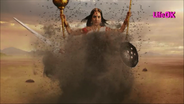 File:Four-Armed Outraged Bhramari Devi.png