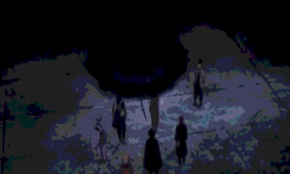 File:Sasuke's Dimension's.png