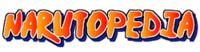 Logo-de-naruto