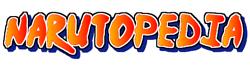 Datei:Logo-de-naruto.png