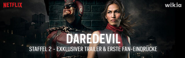 Datei:Daredevil Header DE.jpg