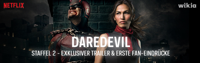 Daredevil Header DE.jpg