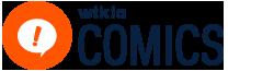 Datei:HUB DE Comics wordmark.png
