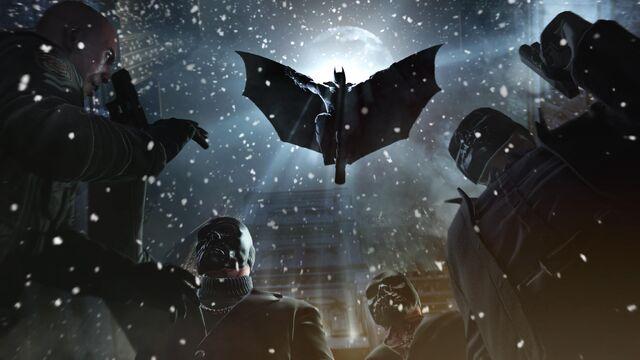 Datei:Batman-arkham-origins.jpg