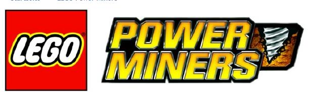 Datei:Lego Power Miners Logo.jpg