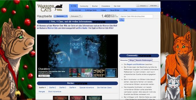 Datei:WaCa Wiki Dez 2013.jpg