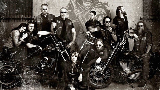 Datei:Sons of anarchy Staffel 7.jpg