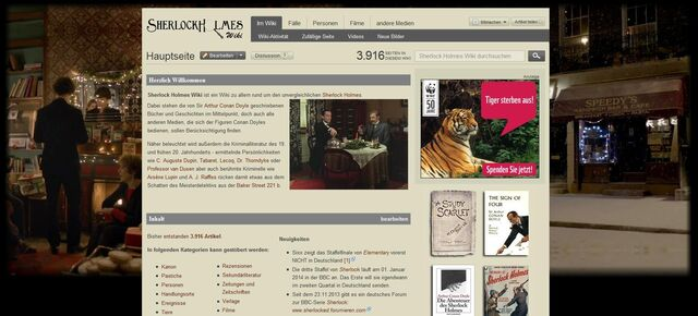 Datei:Sherlock Holmes Wiki Hintergrund Weihnacht.jpg