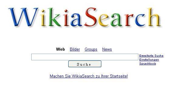 Datei:WikiaSearch.JPG