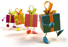 Datei:Geschenke1.jpeg