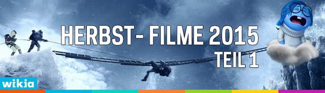 Datei:Herbstfilme-2015 1-Header2.png