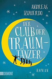 Datei:Traumtänzer club.jpg
