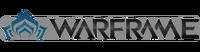 Logo-de-warframe