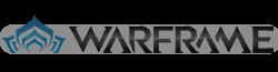 Datei:Logo-de-warframe.png