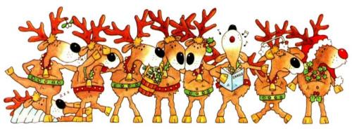 Datei:Weihnachtsfeier.jpg