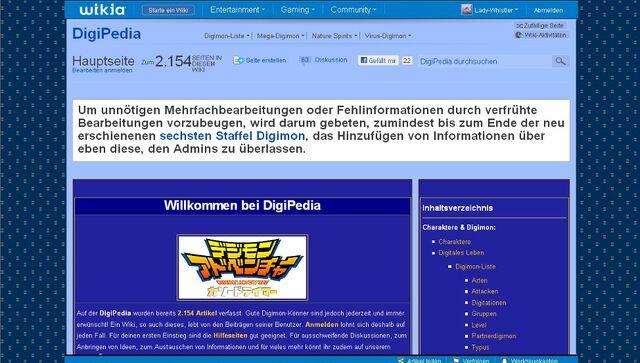 Datei:Projekt des Monats Februar 2011.jpg