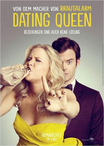 Datei:Dating Queen.jpg