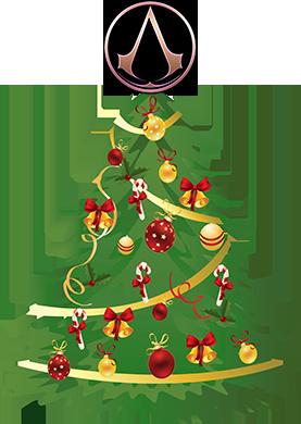 Datei:ACWeihnachten1.png