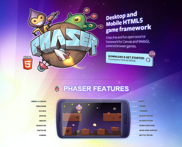 Datei:Phaser.PNG