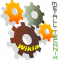 Metall Technik Wiki.png