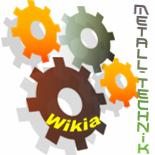 Datei:Metall Technik Wiki.png