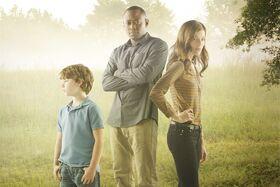Resurrection TV Preview 1.jpg
