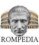 Datei:Rompedia.png