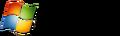 Vorschaubild der Version vom 28. Februar 2011, 17:50 Uhr