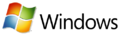 Logo Microsoft Windows.png