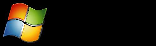 Datei:Logo Microsoft Windows.png