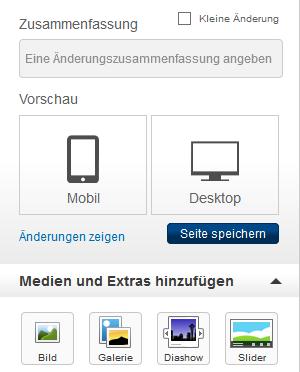 Datei:Screenshot Editor-Vorschau.png