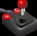 Joystick-News.png