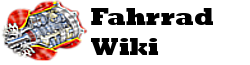 Datei:Logo-de-fahrrad.png