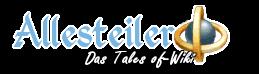 Datei:Allesteiler Logo.png