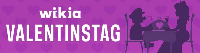 Valentinstag-Banner.jpg