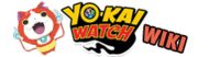 Logo-de-yokai-watch.png